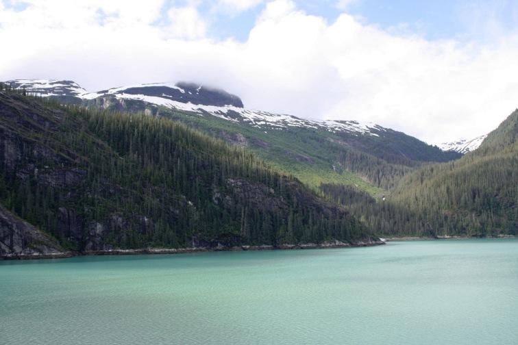 AlaskaLora