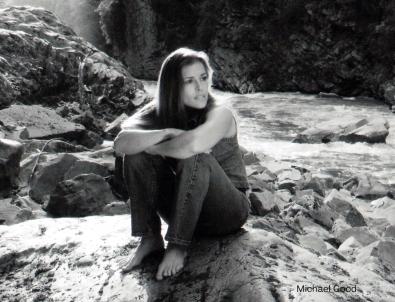 Sibella Photo