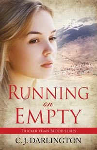 running-on-empty-front-final-200