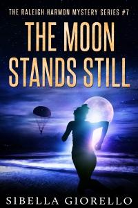 2016-844 Sibella Giorello Moon 7 (1) (1)